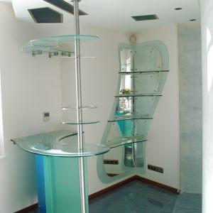 1400x1400-stojki-iz-stekla-katalog.b27